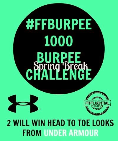 http://fitfluential.com/finds/ffburpee-1000-burpee-challenge/