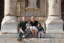 Adventures: Ephesus (2010)