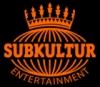 Subkultur Entertainment
