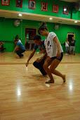 La Danza puede sanar