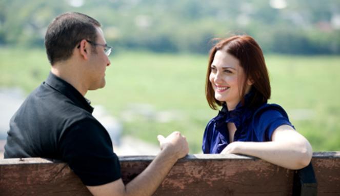 Kumpulan Percakapan Bahasa Jawa Krama Inggil 2 Orang