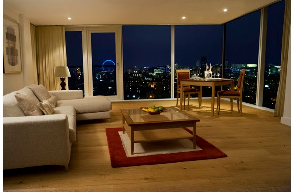 World\'s Best House Interior, Luxury Apartments | World\'s Best House ...