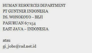 info-loker-smk-terbaru-januari-2014