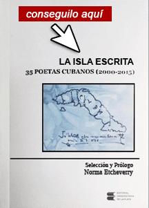La isla escrita