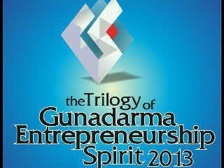 entrepreneurship spirit