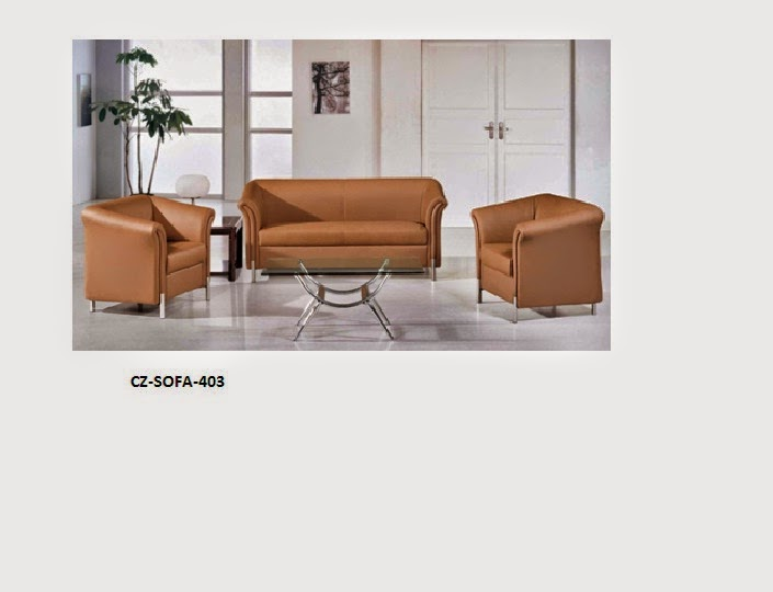 Office Chairs Office Furniture Sofa Modular Furniture