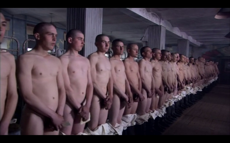 kursanti-rasskazi-porno