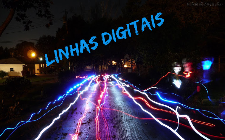 Linhas Virtuais