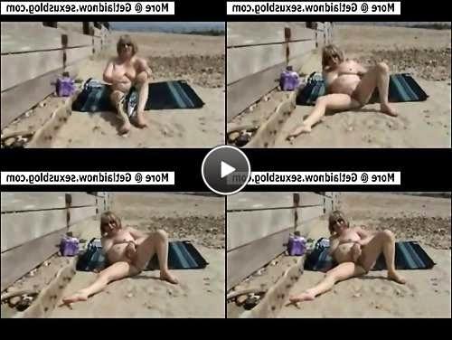 www nude beach womens com video