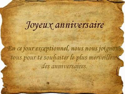 Sms Damour 2018 Sms Damour Message Texte Danniversaire Pour