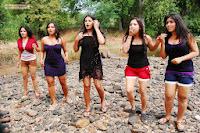 Bhaja-Bhajantrilu-Movie-Stills