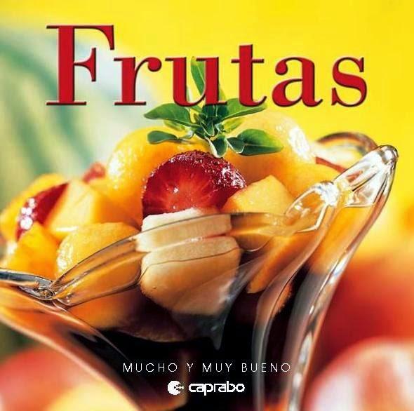 Receta cocina caprabo pdf descargar gratis for Enciclopedia de cocina pdf