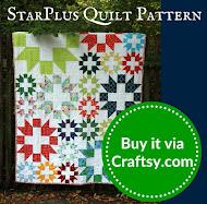 Get my Quilt Pattern