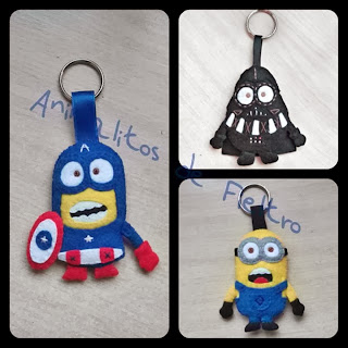 http://www.facebook.com/animalitosfieltro.blogspot.com.es