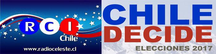 RCI Radio Chile ::: La Fuerza de la Verdad