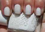 NOTD- Sally Hansen Sugar Coat in Sugar Fix