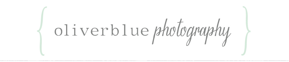 oliverblue photography