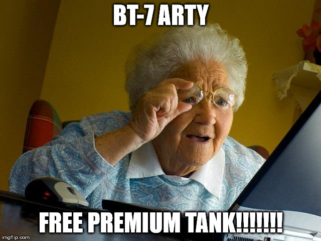 The zebrok wot blog bt 7a memes competition you can make your own memes with this website httpsimgflipmemegenerator my email is thezebrokoutlook sciox Images