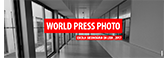 World Press Photo na ESL.