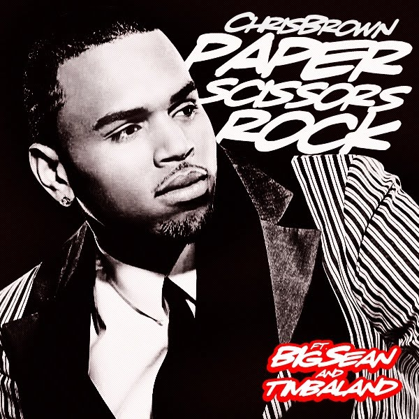 chris brown and big sean my last lyrics. Big Sean and Timbaland) Lyrics