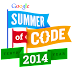 Google Summer of Code 2014 midterms are here!