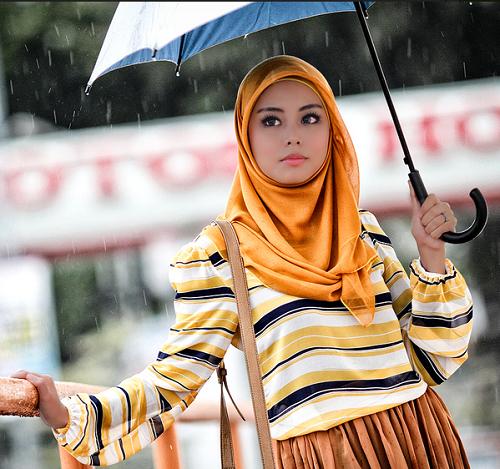 picture-modèles-hijab
