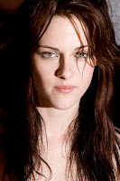 house girlfriend Kristen Stewart kristen stewart hair  in twilight. hair ...