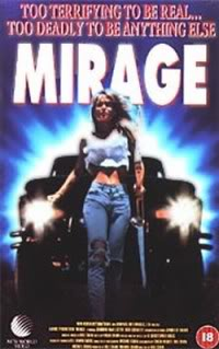 mirage 1990 hollywood movie watch online online watch movies free