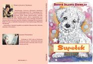 Supełek - książka dla dzieci