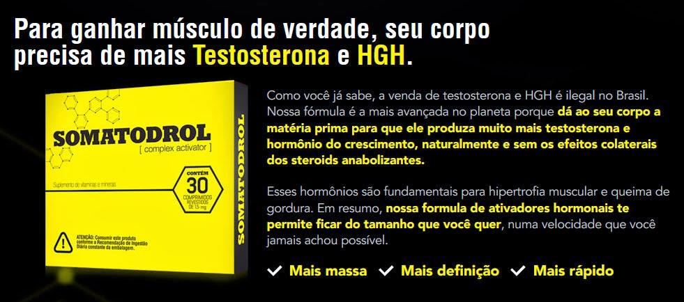 http://www.suplementosomatodrol.com/