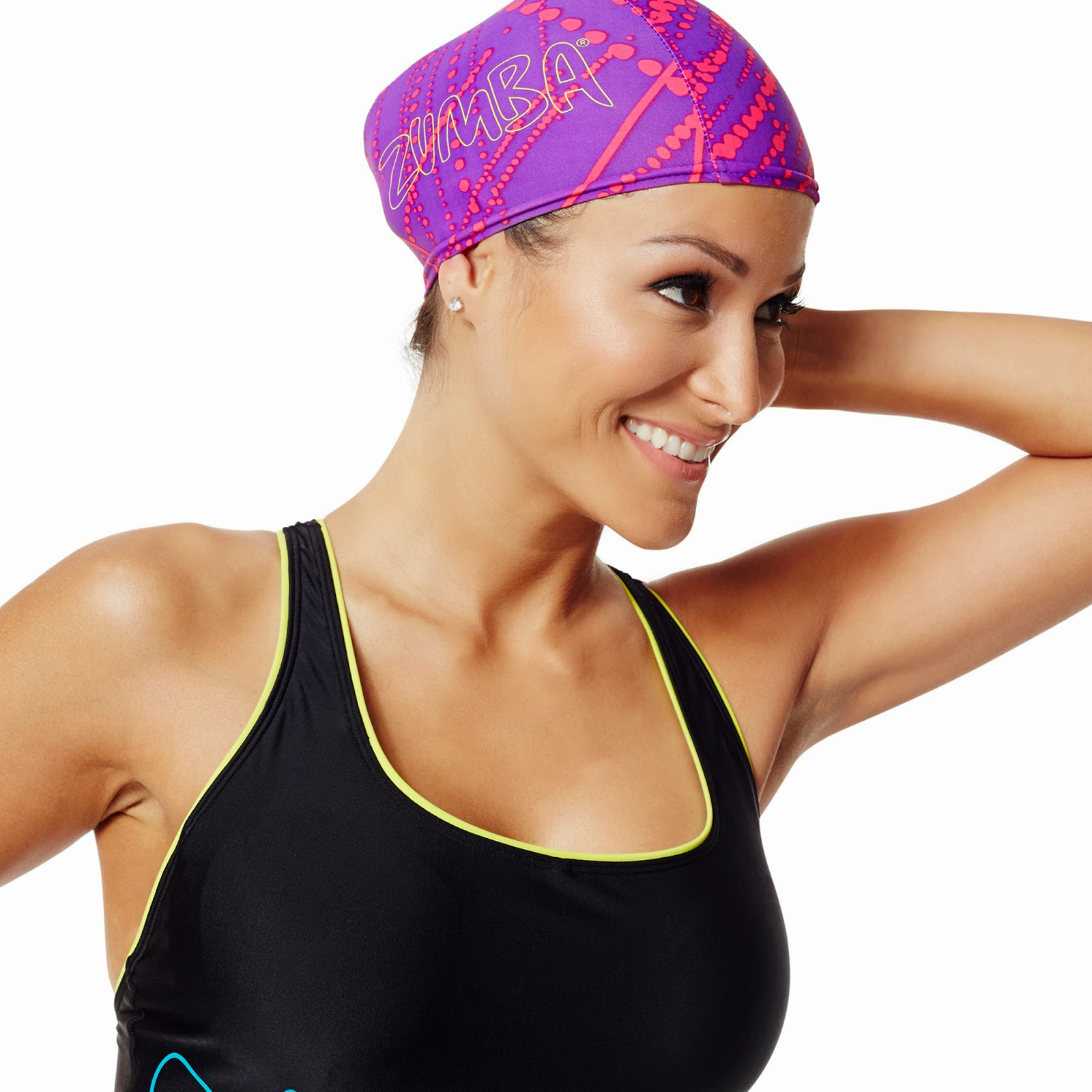 http://www.zumba.com/en-US/store-zin/US/product/soaked-in-glory-swim-cap?color=Vivid+Violet