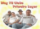 Blog FC 1° Lugar