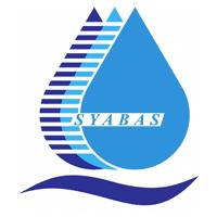Jawatan Kosong di Syarikat Bekalan Air Selangor SYABAS 24 April 2015