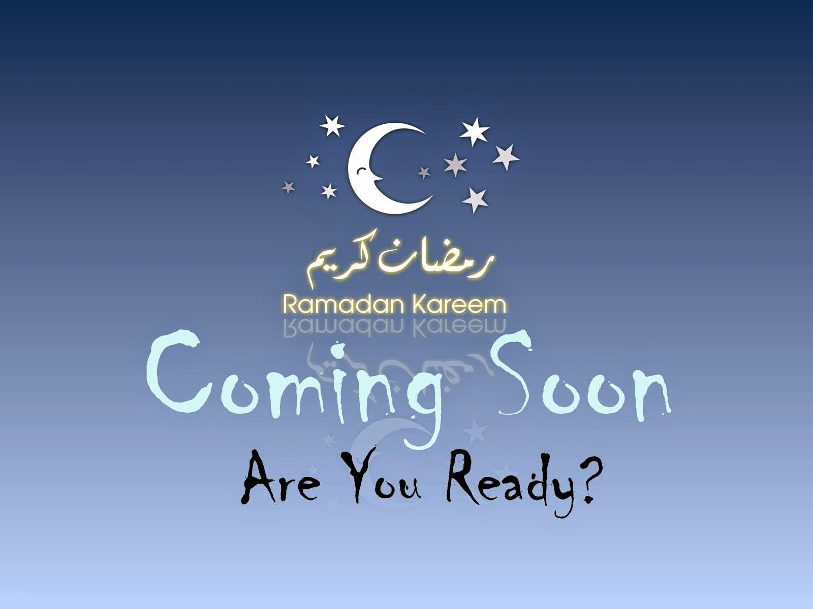 Great Reminder Ramadan Wallpaper - 243659_459644984059441_918027047_o  Image_709119 .jpg