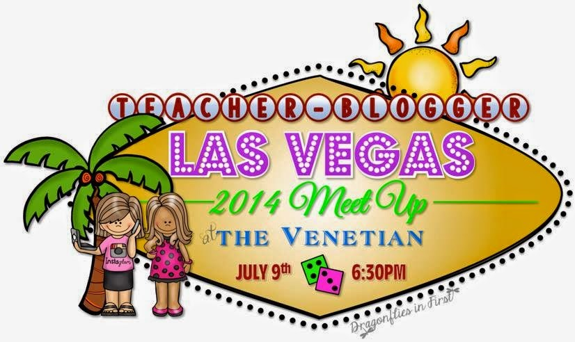 http://whattheteacherwants.blogspot.com/2014/06/are-you-ready-for-vegas-3rd-annual.html