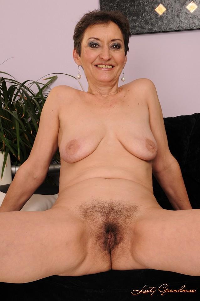 ebony woman cowgirl position