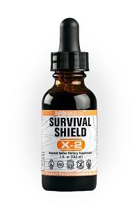 http://store.infowars.com/Survival-Shield-X-2--Nascent-Iodine_p_1322.html?imt=1&utm_campaign=Google+Adwords+X2&utm_source=SS+X2+1&utm_medium=Google&utm_content=Google+Adwords+X2&utm_term={keyword}