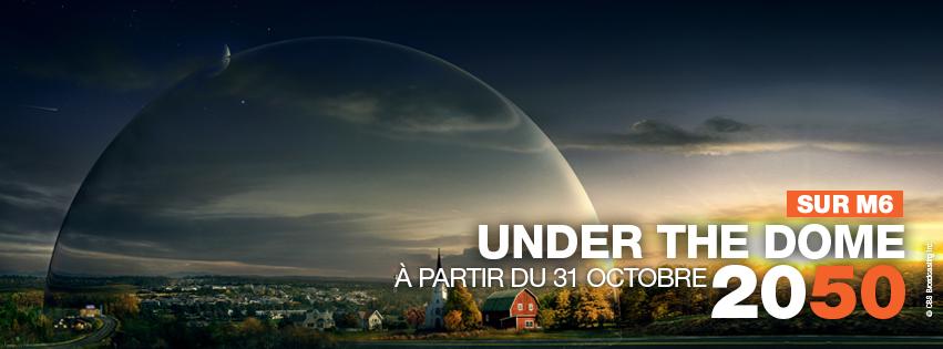 Under the dome (arrêté) 946024_662776943741888_1203503334_n