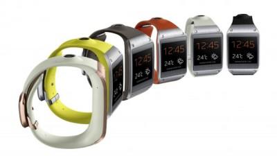 Samsung Garap Perangkat Bernama K sport