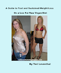 Weight Loss E-Book