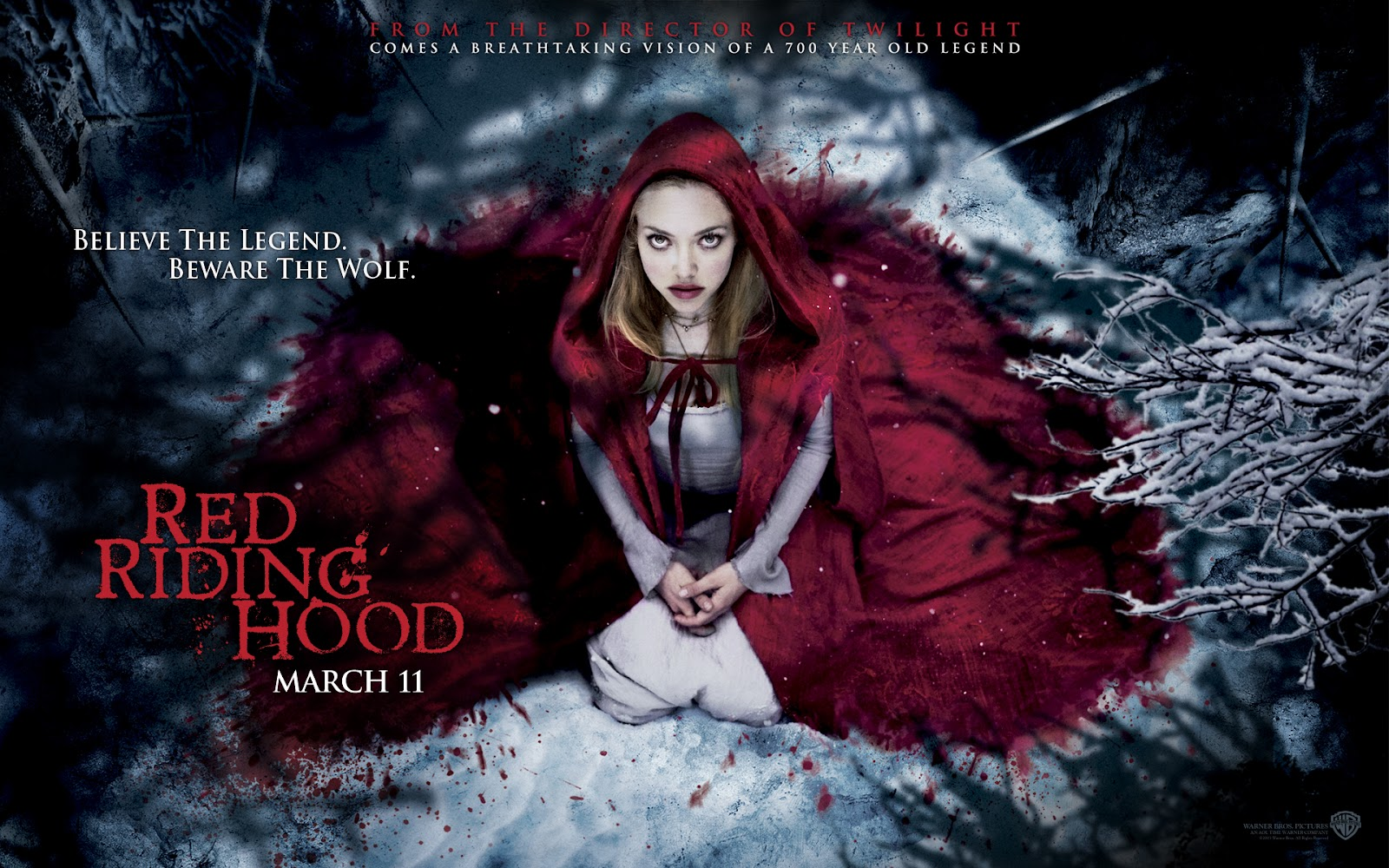 http://2.bp.blogspot.com/-k2GwucwxA8E/T7vatk39JvI/AAAAAAAACDg/IvEdGvNar50/s1600/Red-Riding-Hood-Wallpapers-1920x1200-3.jpg