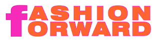 Fashion Forward Conference logo