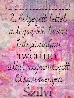 http://directionerekide.blogspot.hu/2013/12/eredmeny-legszebb-leiras.html