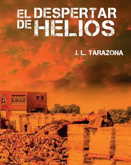 El Despertar de Helios