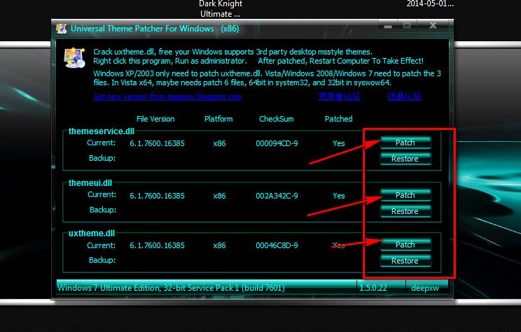 sonar free download