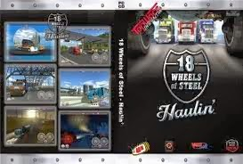 18 Wheels of Steel Extreme Trucker 2 Full Free Game Download