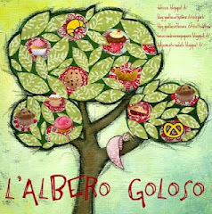 Raccolta L&#39;albero goloso