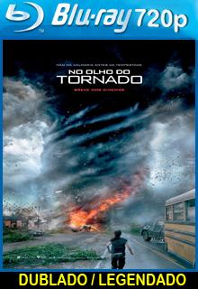Assistir No Olho do Tornado Dublado