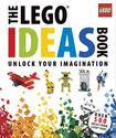 Lego Ideas Book @MultiTestingMom