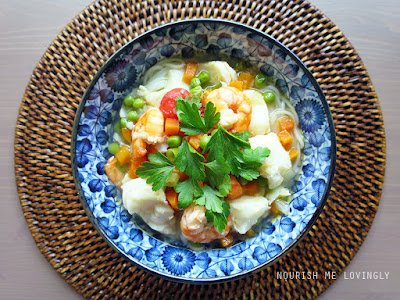 cod_and_prawn_noodle_bowl